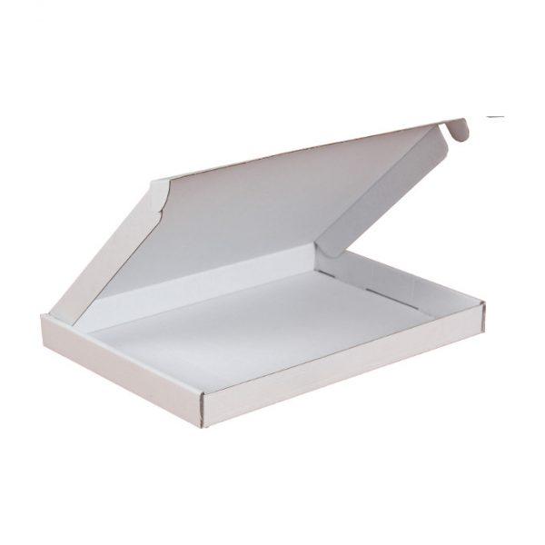 goedekope-brievenbus-wit-31x21x3cm