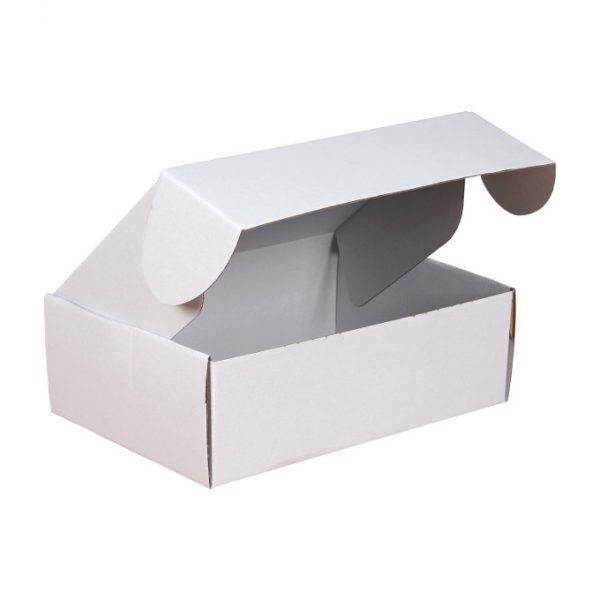 goedkope-postdozen-wit